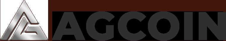 AgCoin Tokensale Dashboard
